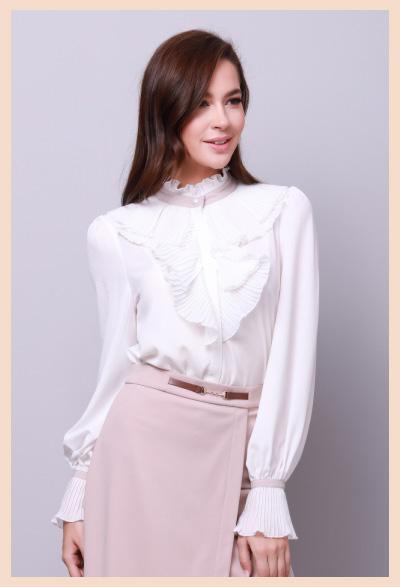1323adcd1 femi9 online shopping