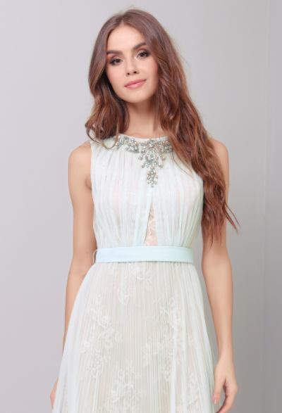 35b0cdd0657 femi9 online shopping